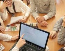 Школьники Карачаево-Черкесии научатся основам финансовой грамотности в режиме онлайн