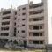 Власти Карачаевска планируют снести три здания, которые на протяжении трех последних десятилетий находятся в состоянии «замороженной» стройки и могут нести угрозу жизни и здоровью людей