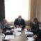 Состоялось заседание комиссии по мобилизации доходов в бюджет КГО