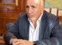 Обращение исполняющего обязанности Мэра КГО Альберта Дотдаева