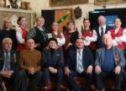 В поселке Домбай прошел международный форум «Женщина-мать во время Великой Отечественной войны»