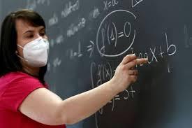 С 16 ноября образовательные организации КЧР переходят на новый формат работы
