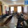 Альберт Дотдаев провел собрание с руководителями канатных дорог п.Домбай
