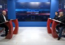 Альберт Дотдаев рассказал зрителям информационного канала «Архыз24» о переменах, которые ждут Карачаевский городской округ