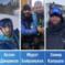 Глава Карачаево-Черкесии Рашид Темрезов принял решение наградить трех инструкторов, спасших детей во время схода лавины в Домбае