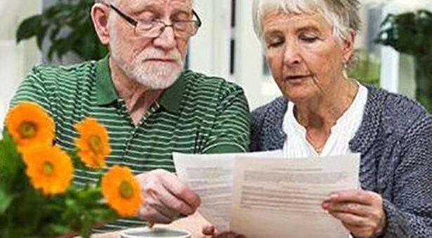 Режим самоизоляции для лиц в возрасте от 65 лет и старше в Карачаево-Черкесии продлен до 5 марта
