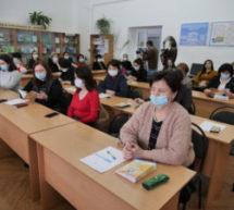 В Карачаевске прошла межрегиональная научно-практическая  конференция, посвященная Международному Дню родного языка