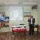 В Карачаевске прошло мероприятие, посвященное 130-летию со дня рождения Исмаила Семенова