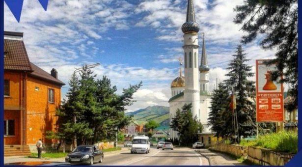 В Карачаевске возобновит работу автовокзал