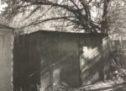 На основании решения Межведомственной комиссии по пресечению самовольного строительства и самовольного занятия земельных участков в Карачаевском городском округе от 25.03.2021 силами собственника, необходимо демонтировать и (или) переместить в срок до «20» апреля 2021 года самовольно размещенный объект и освободить земельный участок по адресу: г.Карачаевск, ул.Касаева