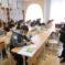 Карачаевск присоединился к акции «Тотальный диктант»