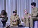В Карачаевске прошел Республиканский фестиваль-конкурс любительских театров и мастеров художественного слова «Играй, театр!»