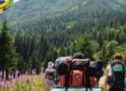 В этом году в КЧР планируют благоустроить часто посещаемые экомаршруты и возобновить работу популярных советских направлений экотуризма