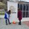В Карачаевске провели масштабный субботник