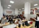 Более 260 человек написали Диктант Победы в Карачаевском городском округе