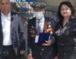 Орден «За заслуги перед Карачаево-Черкесской республикой» вручили ветерану Великой Отечественной войны Якхееву Исаю Мусаевичу