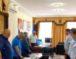 Альберт Дотдаев наградил сотрудников Межмуниципального отдела МВД России «Карачаевский» за добросовестное исполнение служебных обязанностей и отвагу